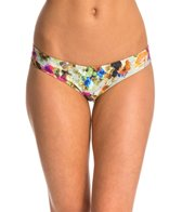 Boys + Arrows Junebug Kiki The Killer Bikini Bottom