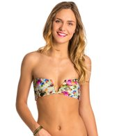 Boys + Arrows Junebug Penny The Pistol Bikini Top