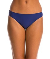 Betsey Johnson Hollywood Starlet Hipster Bottom