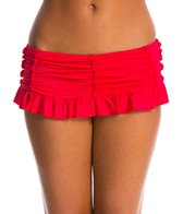 Betsey Johnson California Girl Skirtini Bottom