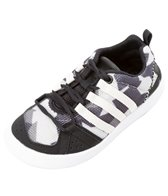 Adidas Kids' Climacool Boat Lace K Water Shoes