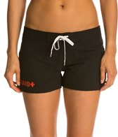 Sporti Guard Women's Low Tide Boardshort