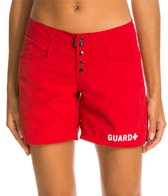 Sporti Guard Women's Riptide Boardshort