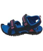 Adidas Kids' Sandplay OD Water Shoes