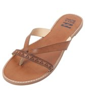 Billabong Women's Paloma Breakers Sandal