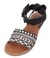 Billabong Women's Shoreline Trips Sandal