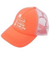 Billabong No Worries Hat