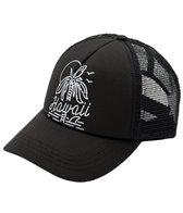 Billabong Gone To Maui Hat