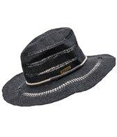 Billabong Downtown Stroll Hat