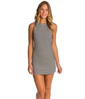 Billabong Passer By Dress