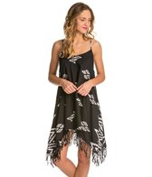 Billabong Sunlit Summer Dress