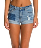 Billabong High Side All Patched Up Shorts