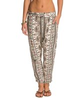 Billabong Turn Away Pant
