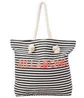 Billabong Essential Bag