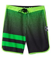 Hurley Men's Phantom Flight 2 Boardshort