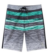 Hurley Men's Phantom Ripple Boardshort
