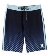 Hurley Men's Phantom Crossfire Boardshort