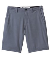 Hurley Men's Phantom Playa Linda Hybrid Walkshort