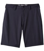 Hurley Men's Phantom Playa Linda Hybrid Walkshort Boardshort