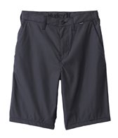 Hurley Men's Dri-Fit Harry Walkshort