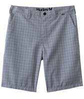 Hurley Men's Dri-Fit Ventosa Walkshort