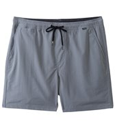 Hurley Men's Dri-Fit One & Only Volley Short