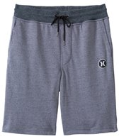 Hurley Men's Dri-Fit League Short