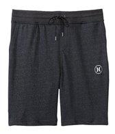 Hurley Men's Dri-Fit League Short