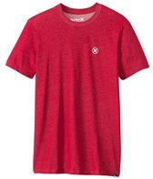 Hurley Men's Dri-Fit Staple Short Sleeve Tee