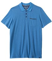 Hurley Men's Dri-Fit Lagos S/S Polo