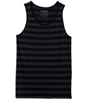 Hurley Men's Dri-Fit Captain Tank