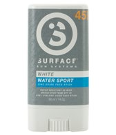Surface Sun Systems Facestick SPF 45 Sunscreen