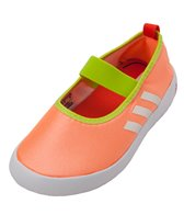 Adidas Girls' Boat Slip-On Water Shoes