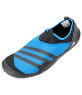 Adidas Men's Climacool Jawpaw Slip-On Water Shoes