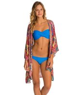 Billabong Sea You Dream Kimono
