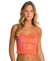 Billabong Beach Life Tank