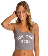 Billabong Sun Your Buns Tank