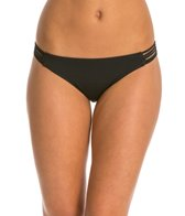 Hurley Solid Spider Bottom