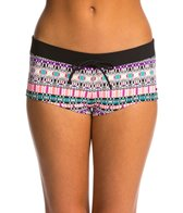 Hurley East Side Short
