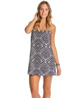 Lucy Love Pyramids Cassie Dress