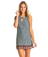 Lucy Love Spirit Dreams Eva Dress