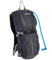 Camelbak Lobo 100 oz Bike Hydration Pack
