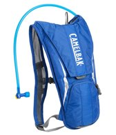 Camelbak Classic 70 oz Bike Hydration Pack