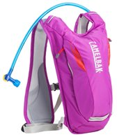 Camelbak Dart 50 oz Lightweight Hydration Pack
