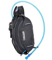 Camelbak FlashFlo LR 50 oz Lumbar Hydration Pack