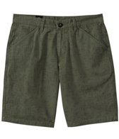 Volcom Men's Tannar Walkshort