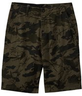 Volcom Men's Fieldstone Cargo Walkshort