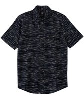 Volcom Men's Grafton Short Sleeve Shirt