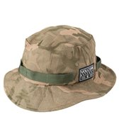 Volcom Men's Brodie Bucket Hat