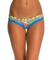 Maaji Beech Beach Signature Bottom